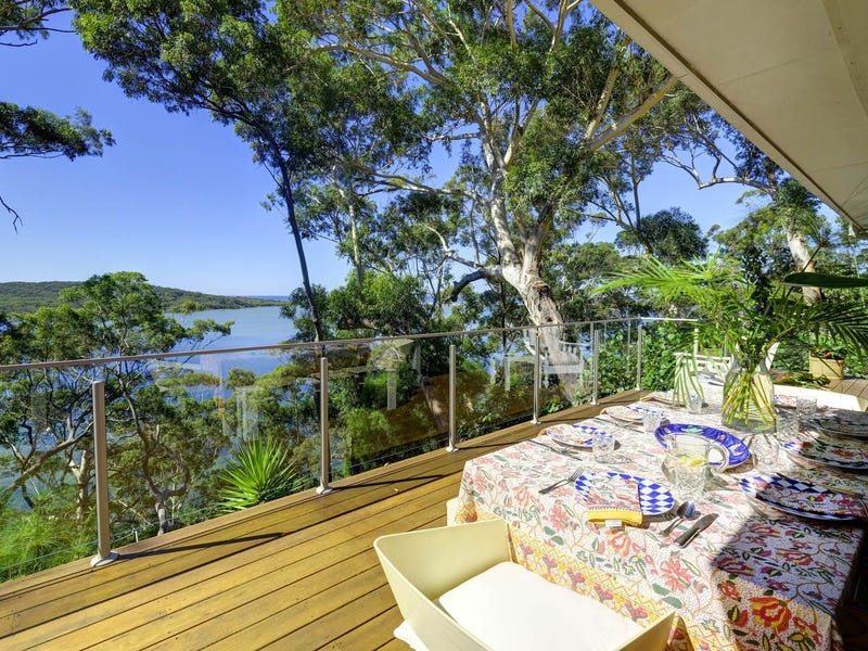 3 Lauff Road, Smiths Lake, NSW 2428