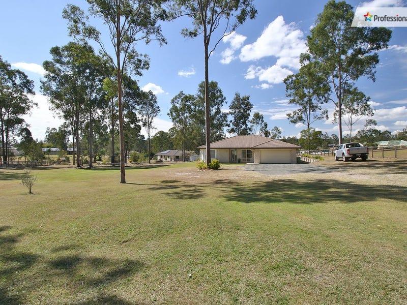 15 - 17  Pelsart Place, Jimboomba