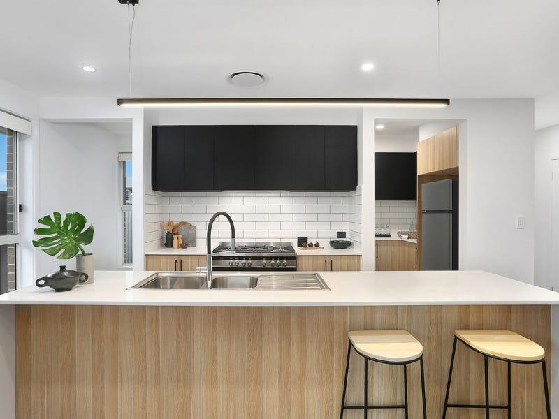 11 Silvereye Street, Wongawilli, NSW 2530