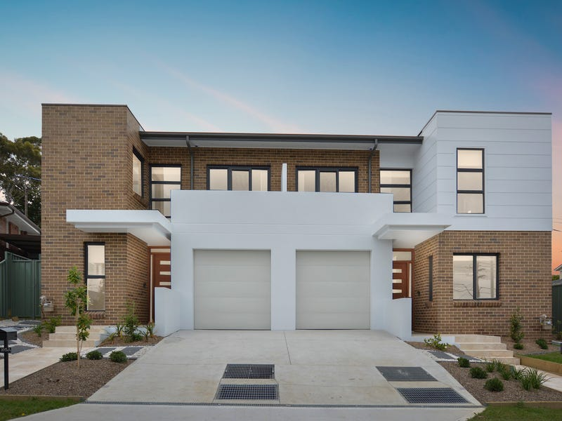 105 Coxs Road, North Ryde, NSW 2113