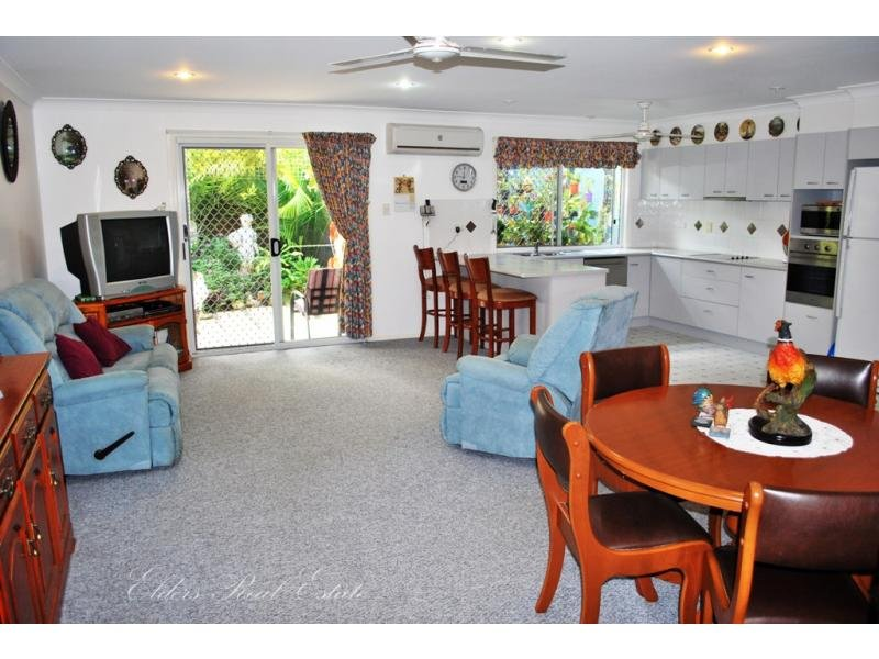 2-9 Bellvue Street, Bundaberg West, Qld 4670
