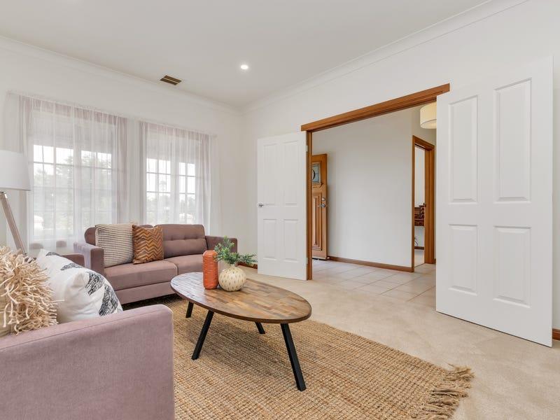 11 Beaufort Avenue, Golden Grove, SA 5125