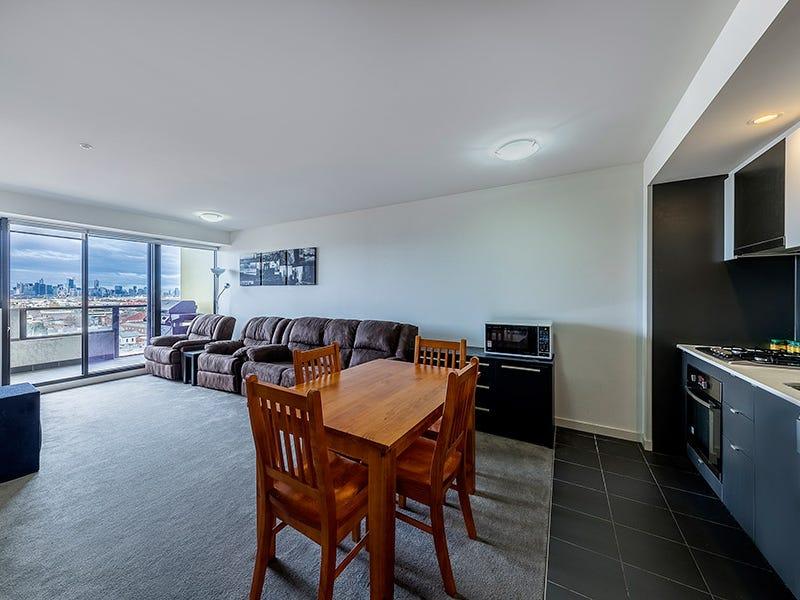 1203/240 Barkly Street, Footscray, Vic 3011