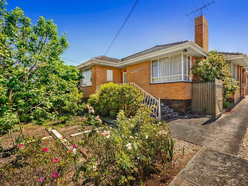 25 Flinders Street, Bulleen, Vic 3105
