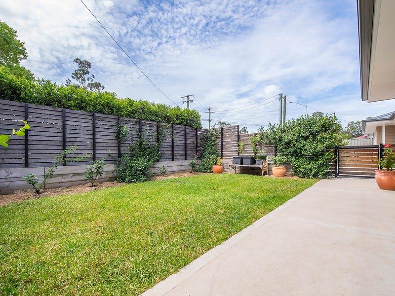 23A Smith Street, Scone, NSW 2337