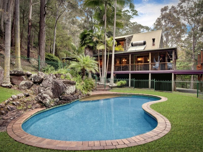 56 Pleasant Valley Road, Fountaindale, NSW 2258
