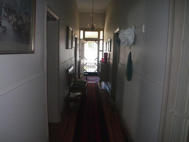 17 Charles Street, Caltowie, SA 5490