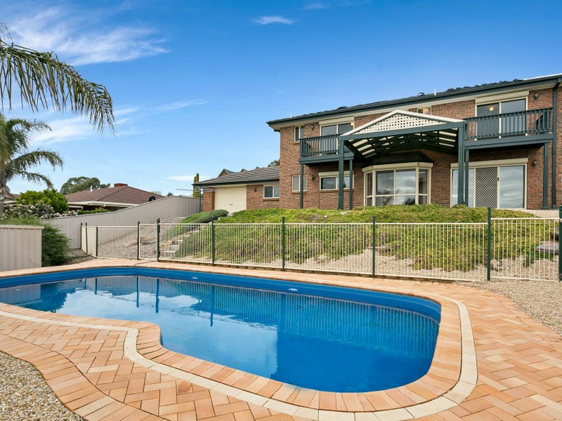 10 Willow Way, Aberfoyle Park, SA 5159
