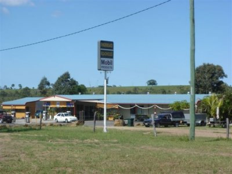 Address available on request, Taunton, Qld 4674