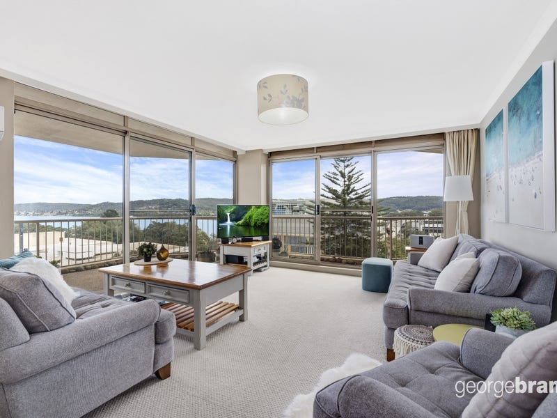 16/127 Georgiana Terrace, Gosford, NSW 2250