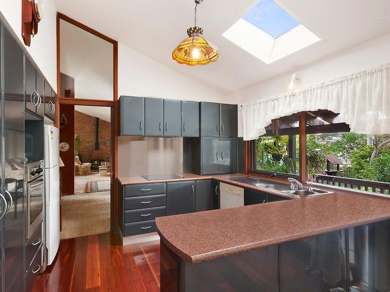 24 Blaxland Road, Macquarie Hills, NSW 2285