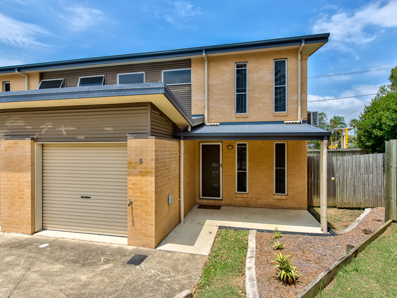 5/2 Station Road, Burpengary, Qld 4505