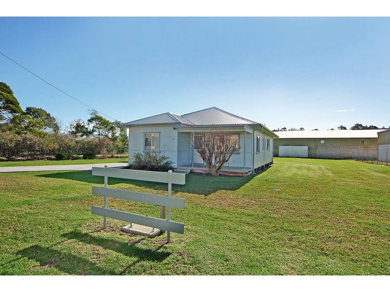 37 Quinns Lane, South Nowra, NSW 2541