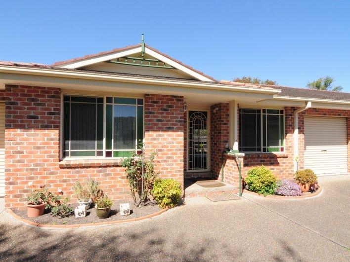 4/126 North Street, Berry, NSW 2535