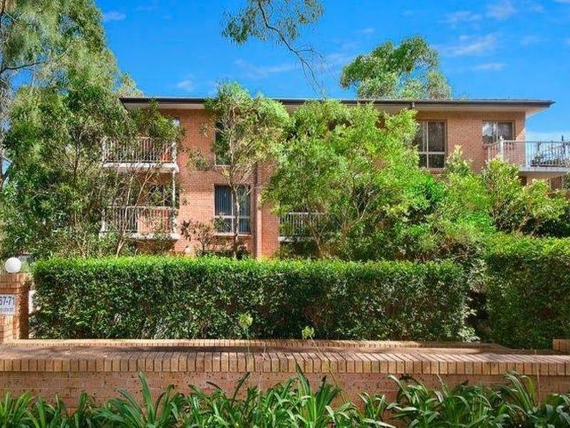 12/67 Helen Street, Lane Cove, NSW 2066