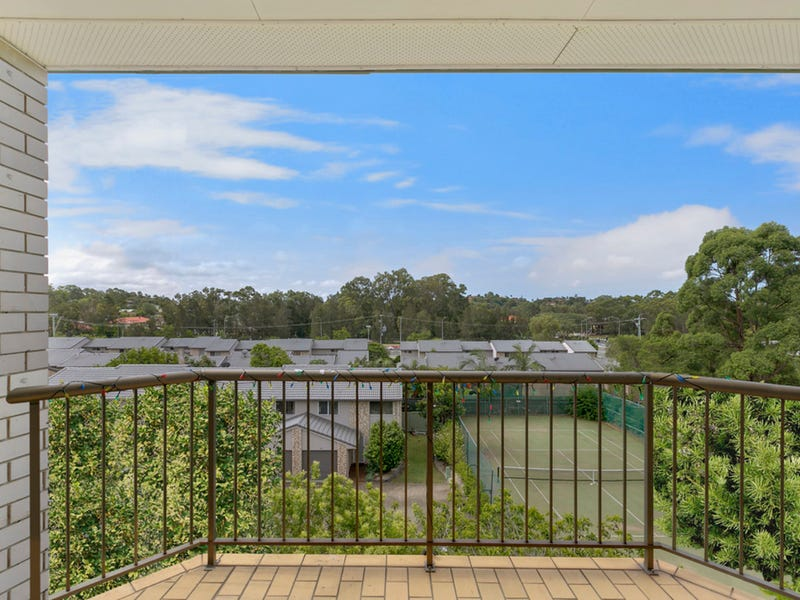 38/40 Murev Way, Carrara, Qld 4211