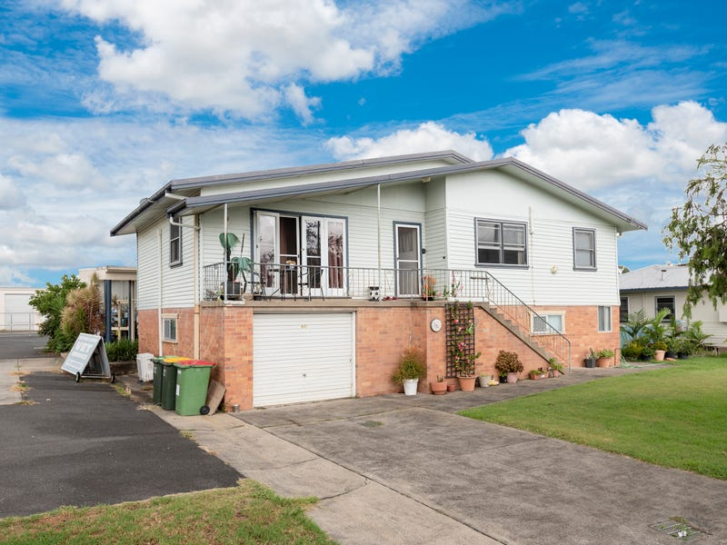 137 Johnston St, Casino, NSW 2470