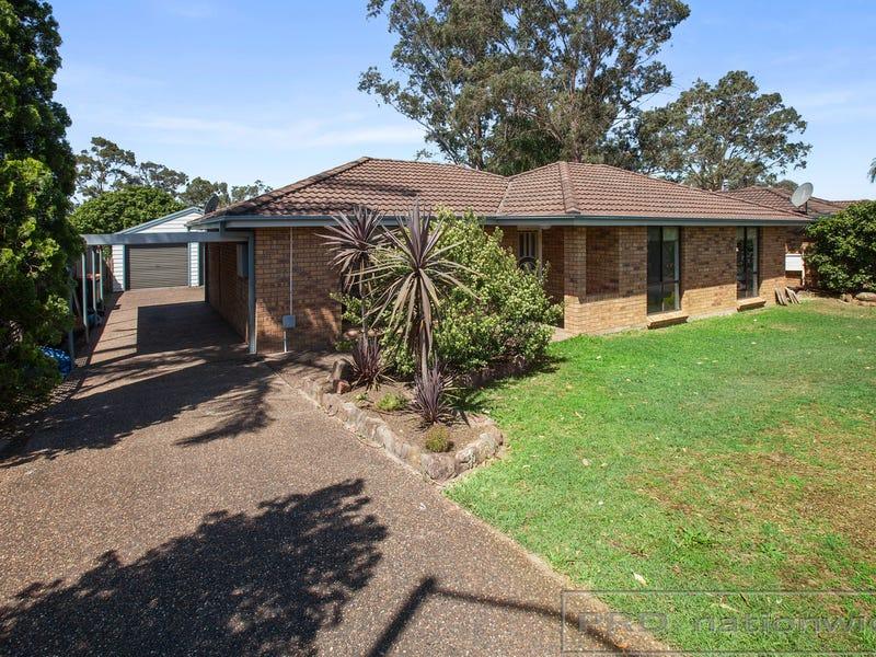 9 Ingall Street, Metford, NSW 2323