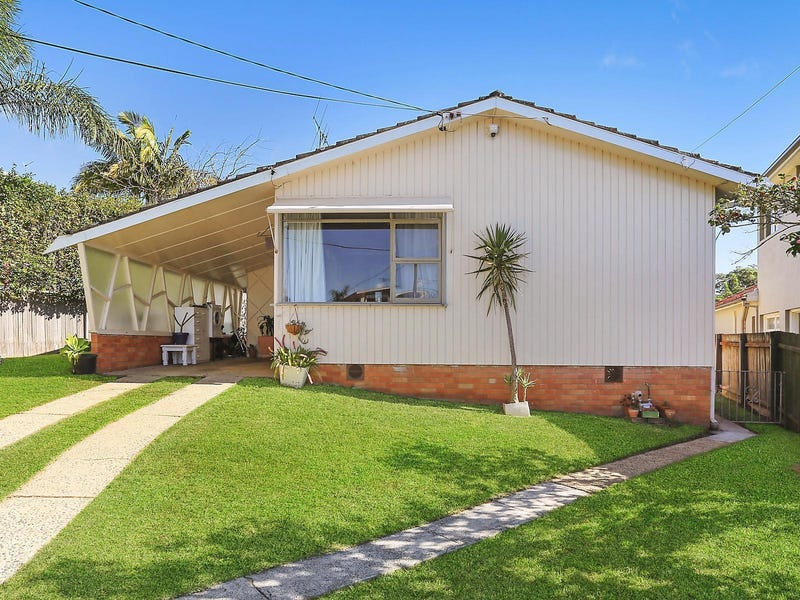 2 Creer Place, Narraweena, NSW 2099