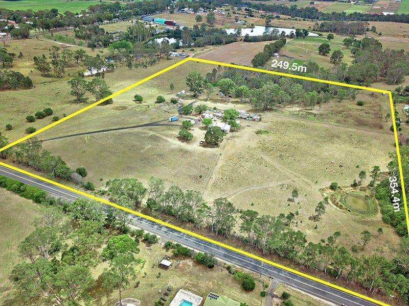 290 Werombi Road, Camden, NSW 2570