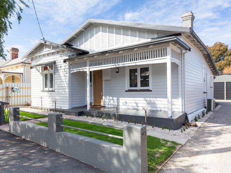 5 Ferrall Street, Invermay, Tas 7248