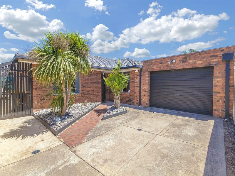 3A Coorong Court, Meadow Heights, Vic 3048