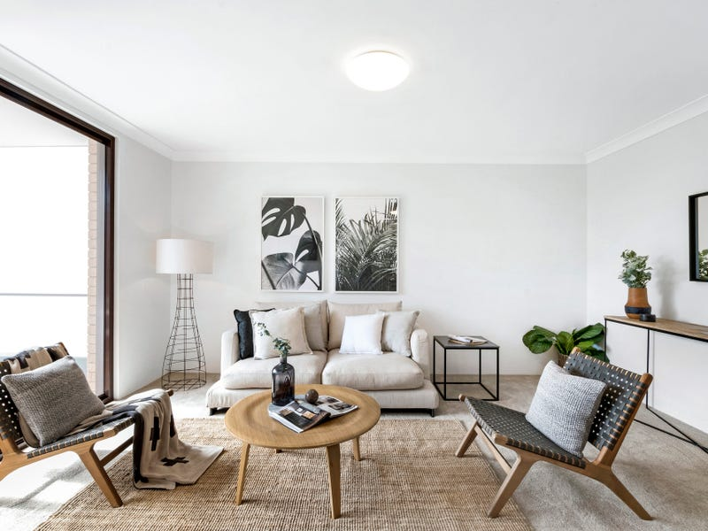 2/39 Addison Road, Manly, NSW 2095