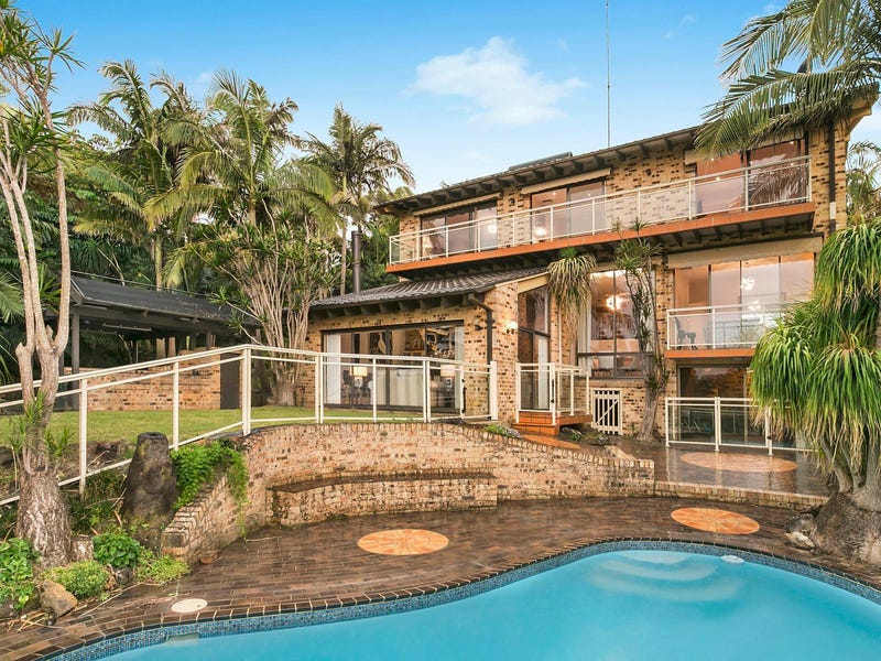 790A Henry Lawson Drive, Picnic Point, NSW 2213