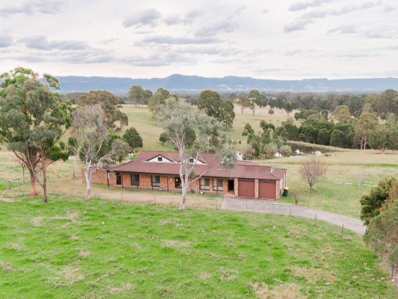 250 BTU Road, Nowra Hill, NSW 2540