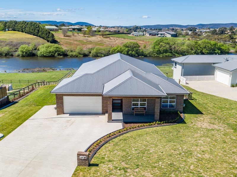 2 Rivergum Place, Goulburn, NSW 2580