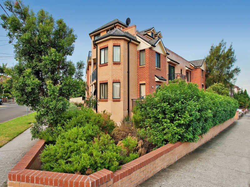 9/45 Frederick Street, Rockdale, NSW 2216