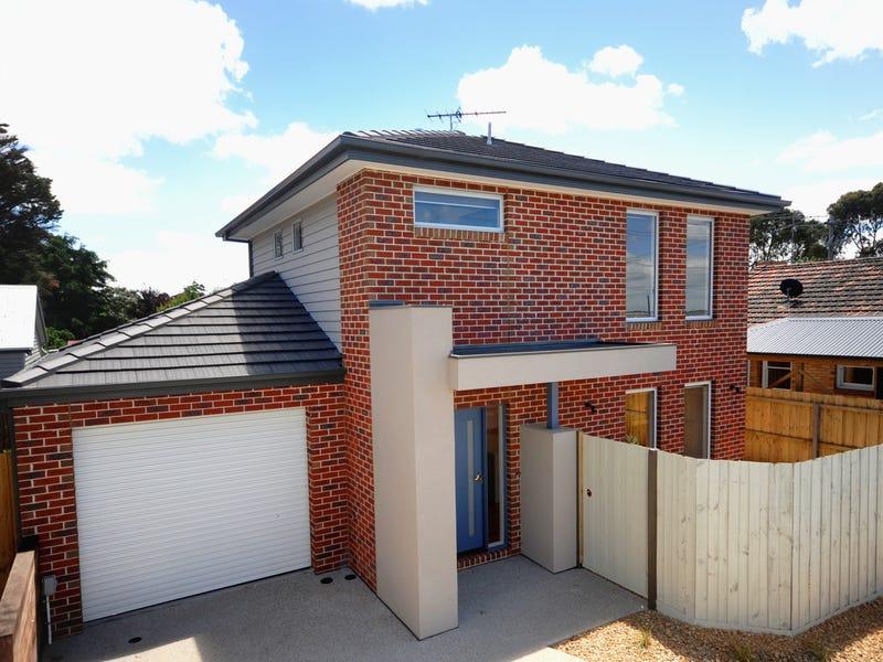 2/526 Ryrie  Street, East Geelong, Vic 3219