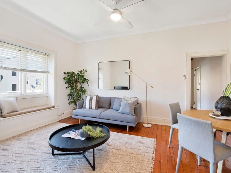 10/33 Arcadia Street, Coogee, NSW 2034