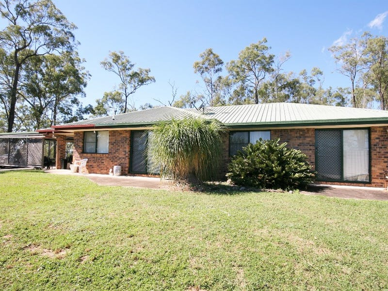 26 Boundary Drive, Widgee, Qld 4570