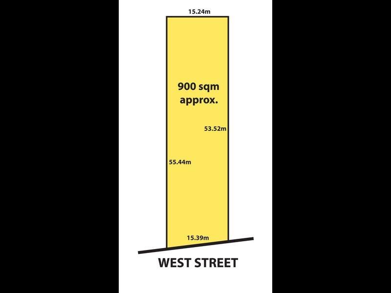 34 West Street, Seacliff Park, SA 5049