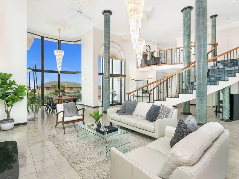 170 Panorama Drive, Farmborough Heights, NSW 2526