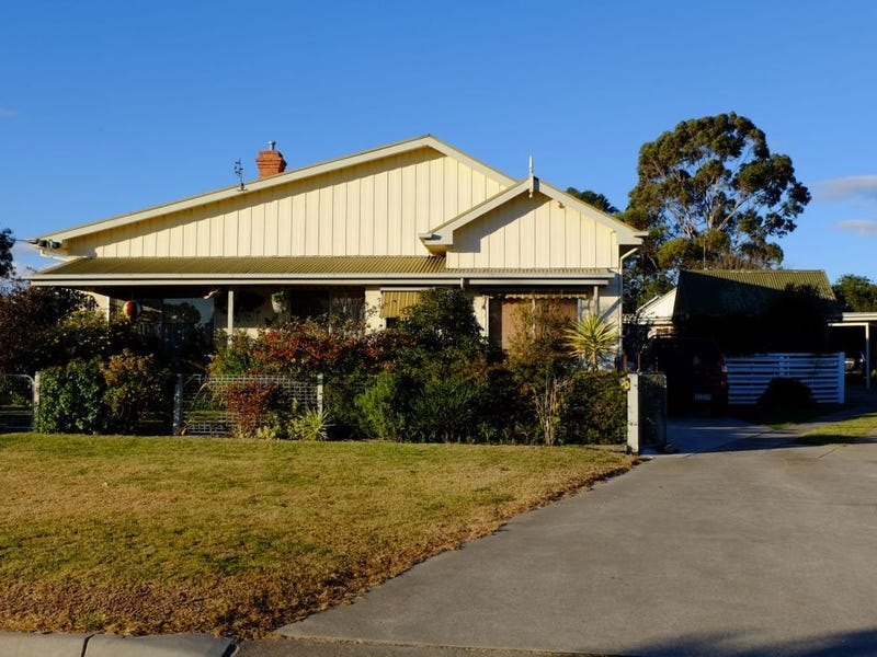 20 Great Alpine Road, Lucknow, Vic 3875