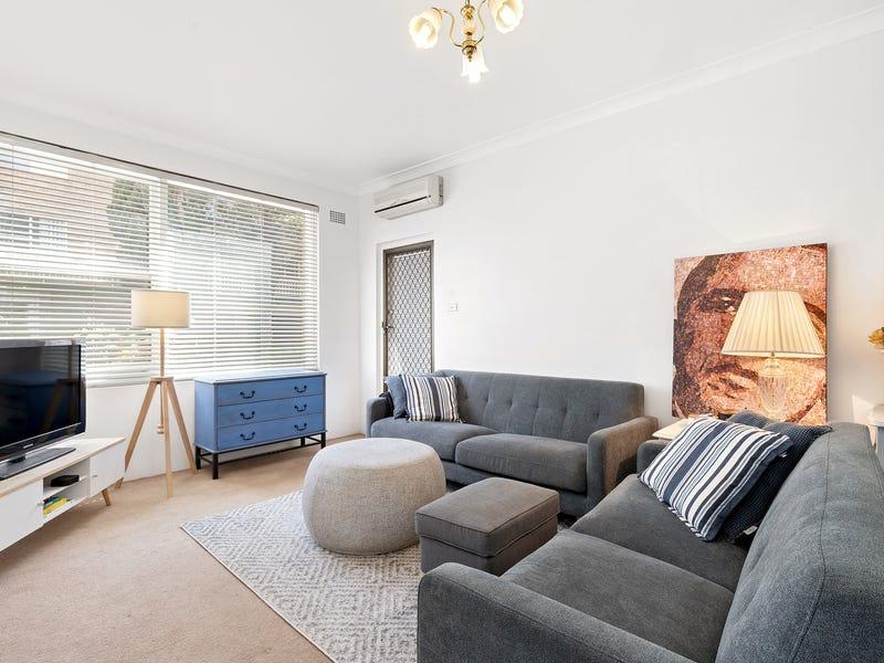 3/154 Chuter Avenue, Sans Souci, NSW 2219