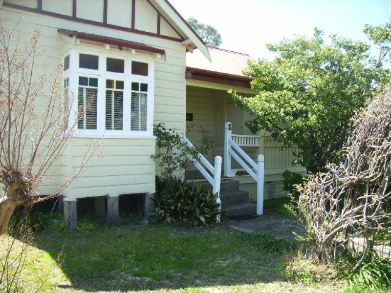59 Martin Street, Coolah, NSW 2843