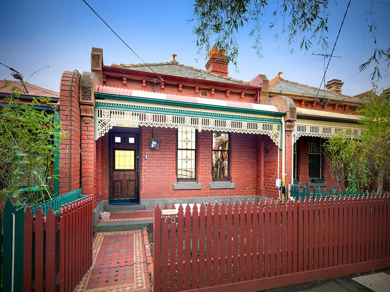 73 Barkly Street, Brunswick East, Vic 3057