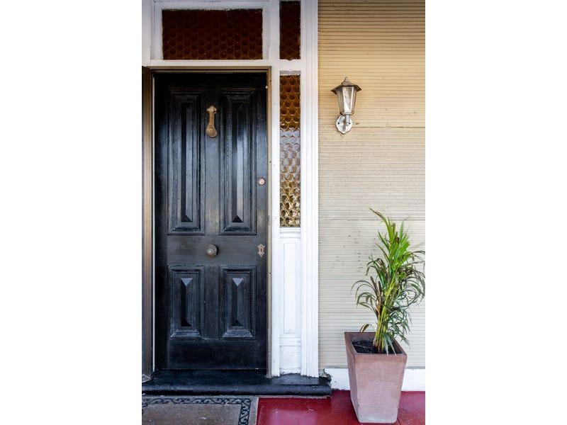 10 Levi Street, Birkenhead, SA 5015