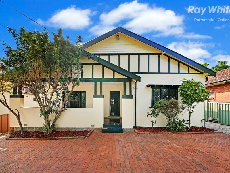 19 Pennant Hills Road, North Parramatta, NSW 2151