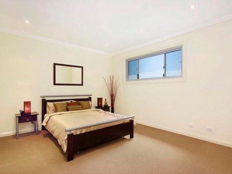 3/2 Kurnell Road, Cronulla, NSW 2230