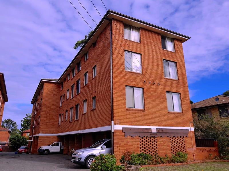 15/51 Northumberland Street, Auburn, NSW 2144
