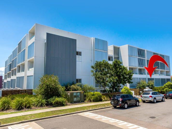13/19 Church Street, Nelson Bay, NSW 2315