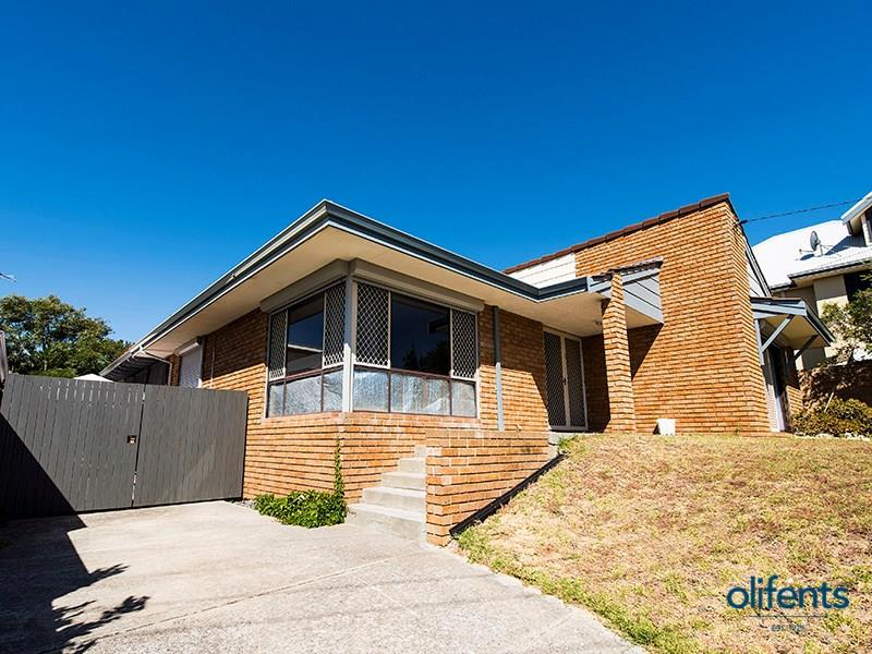 16 Rule Street, North Fremantle, WA 6159