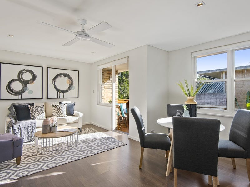 12/61 Old Barrenjoey Road, Avalon Beach, NSW 2107