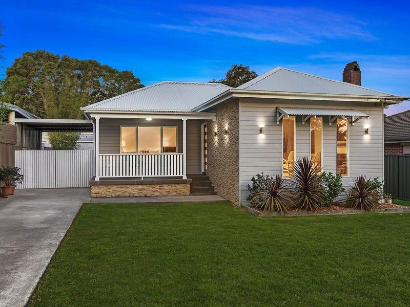 18 Carramar Crescent, Miranda, NSW 2228