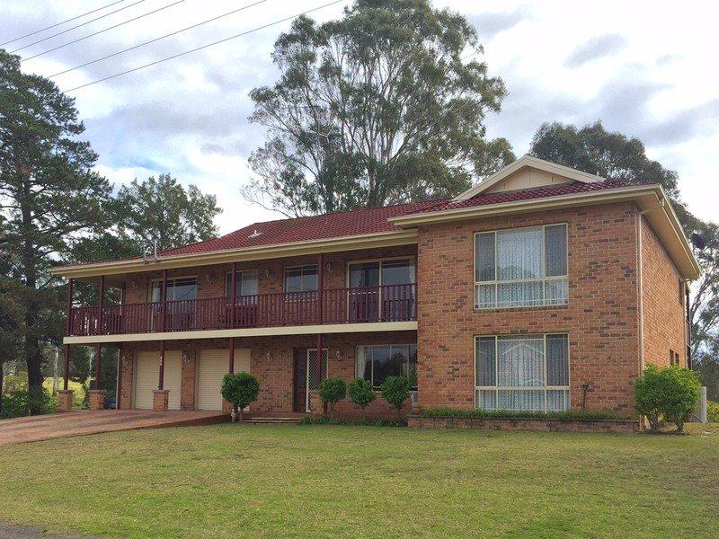 Address available on request, Ebenezer, NSW 2756