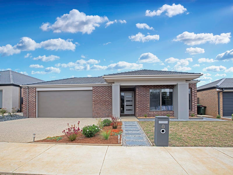 8 Motion Drive, Mount Duneed, Vic 3217